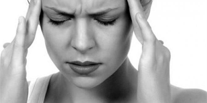 Psikonevroz nedir? Nevroz hakkında merak edilenler