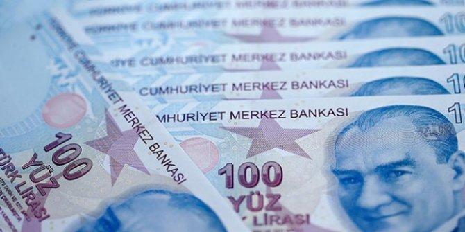 """""""2019 Türkiye Bursları"""" başvuruları başladı"""