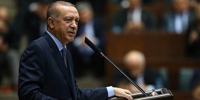 Son Dakika... Başkan Erdoğan'dan Trump'la görüşme sonrası ilk açıklama! 'Anlayış birliğine vardığımıza inanıyorum'