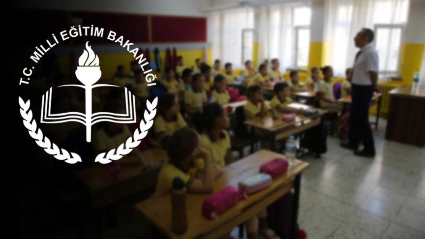 20 bin sözleşmeli öğretmen sözlü sınav sonuçları açıklandı