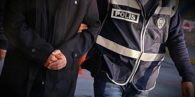 Son Dakika... Hacettepe Teknokent ile ilgili FETÖ soruşturması! 9 gözaltı kararı