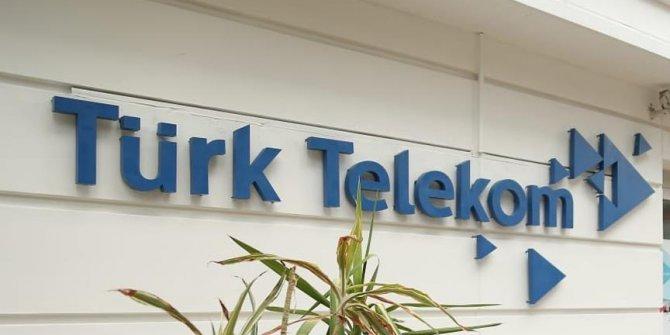 Türk Telekomdan çiftçilere çağrı merkezi hizmeti!