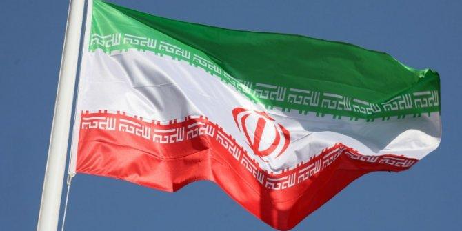İran'da kriz: İhracat durma noktasına geldi