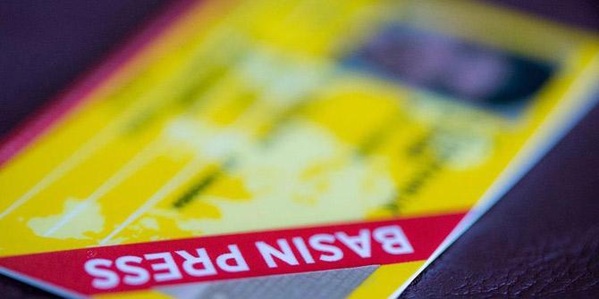 Basın kartı yenileme başvuruları başladı mı?