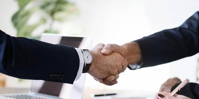 Şirket evliliklerinin bilançosu 30 milyar lirayı aştı