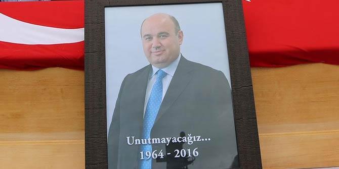 Cemil Candaş cinayeti davasında karar çıktı!