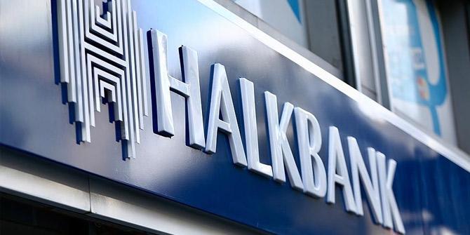 Son dakika... Halkbank'tan çok önemli kredi kartı borcu kararı