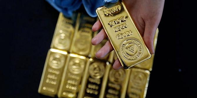 Gram altın fiyatı ne kadar? İşte son durum