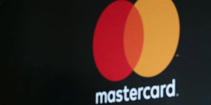 AB'den MasterCard'a rekor ceza!