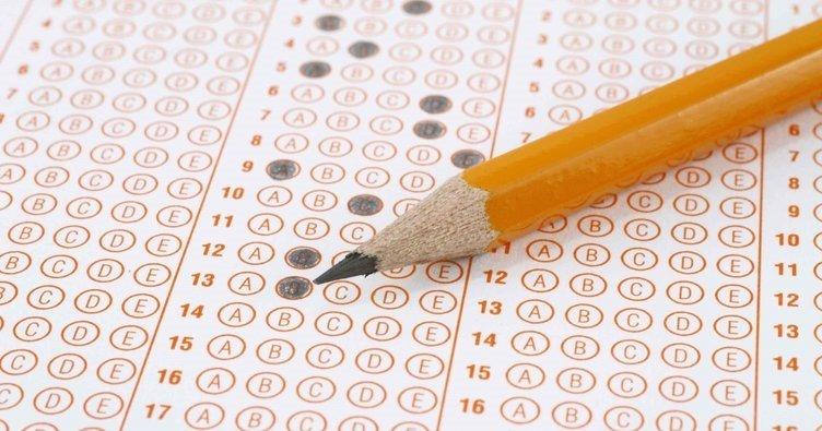 ÖSYM YKS sınavı ne zaman 2019 üniversite sınavı başvuru tarihi?
