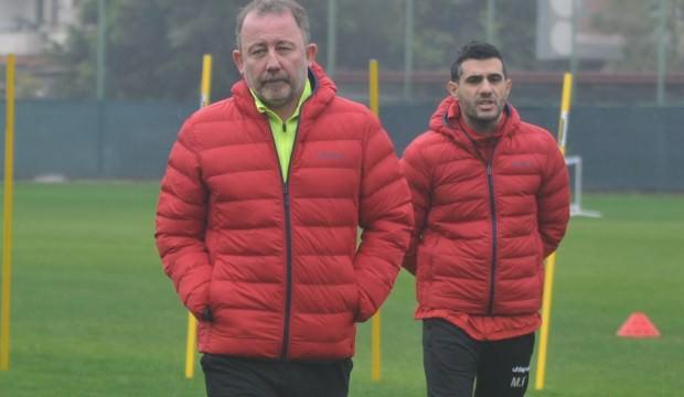 Sergen Yalçın'dan Fenerbahçe yorumu