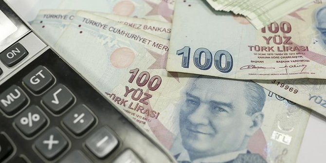 Türkiye ekonomisi ikinci çeyrekle birlikte tekrar güç kazanacak!