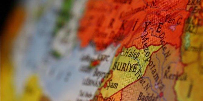 'İran'ı Suriye'den sadece Rusya çıkarabilir'
