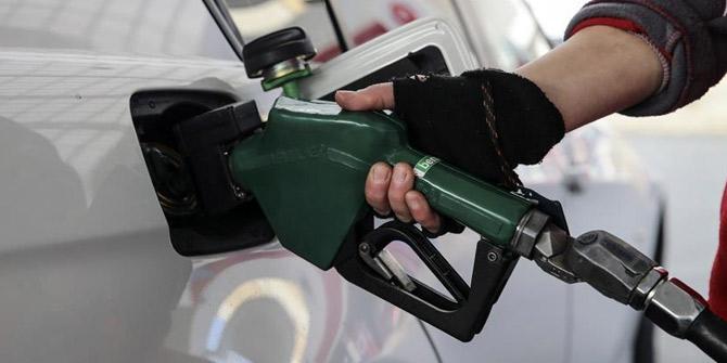 EPDK benzin zammı iddialarına cevap verdi!