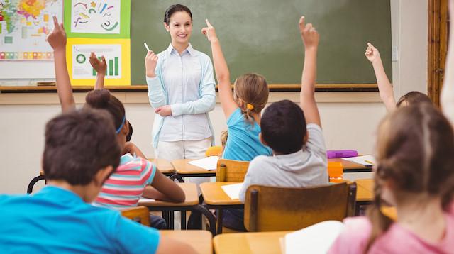 20 sözleşmeli öğretmen ataması yarın yapılacak