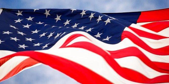 ABD o ülkedeki bürosunu kapatıyor