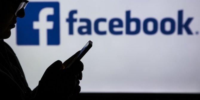 Almanya, kullanıcı verilerinin toplamasını yasakladı