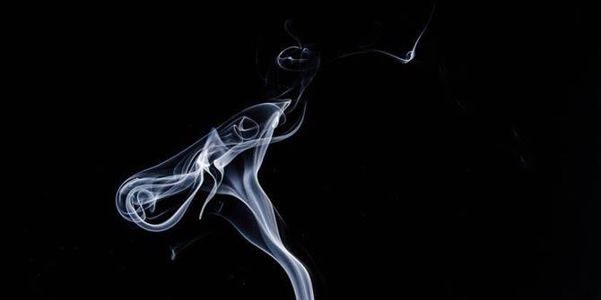 Sahurda arka arkaya sigara içmek ölüm riskini artırıyor