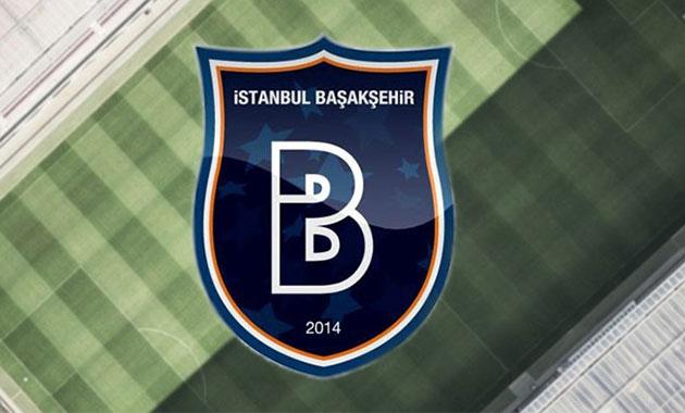 Medipol Başakşehir'den açıklama