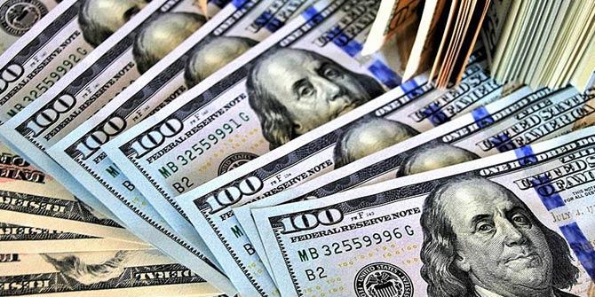 Dolar kuru bugün ne kadar? (24 Mart 2019 dolar kuru)