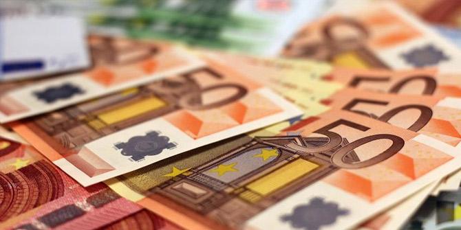 Dolar kuru bugün ne kadar? (19 Temmuz 2019 Euro fiyatları)