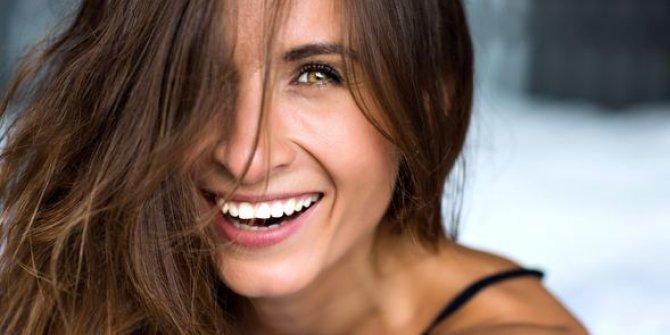 Diş çürüklerinden korunmanın yolları nelerdir ? İşte o püf noktaları...