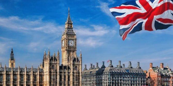 Son dakika... İngiltere'de istifa depremi