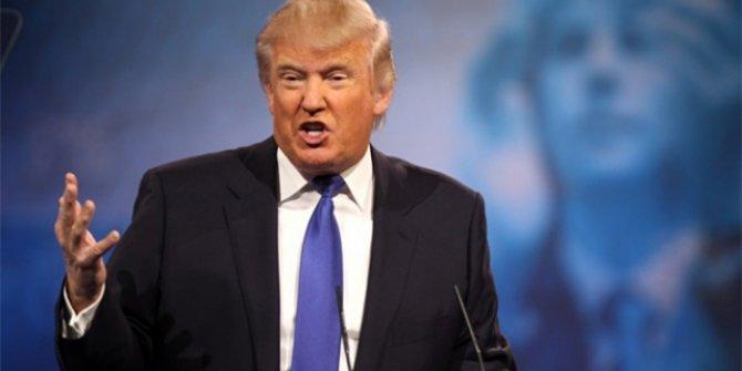 Trump'ın azil sürecine Pelosi engel oldu