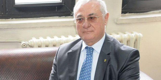 Son dakika: DSP'nin İstanbul Büyükşehir Belediye Başkan adayı belli oldu!