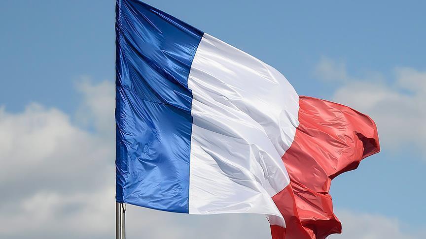 Fransız Büyükelçisine cinsel saldırı suçlaması