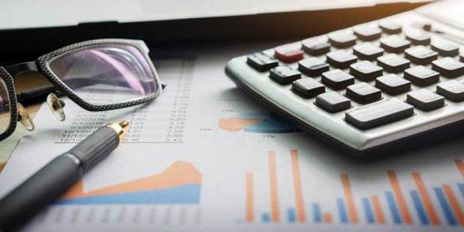 Katma değer vergisi genel uygulama tebliğinde değişiklik