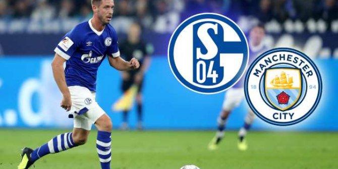 Schalke 04 Manchester City maçı ne zaman saat kaçta hangi kanalda? 10 yıl sonra ilk karşılaşma
