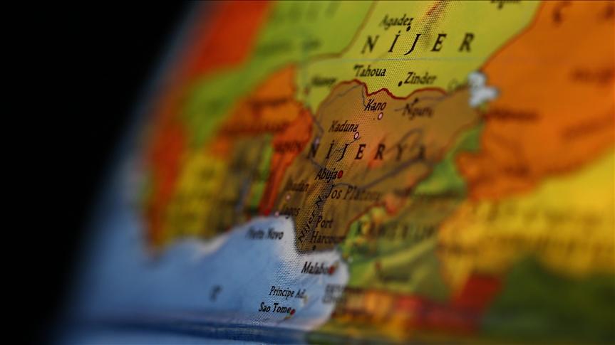 Nijerya'da silahlı saldırı: 17 ölü