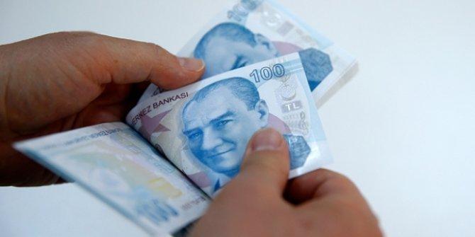 Bakan Pakdemirli açıklamıştı, destekleme ödemeleri bugün başlıyor!