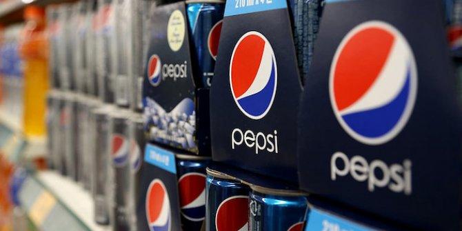 PepsiCo, 2018 yılında net gelirini bir önceki yıla göre yüzde 1.8 artırdı!