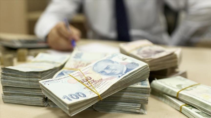 BDDK Başkanı Akben duyurdu! Kredi kartı, ihtiyaç kredileri...