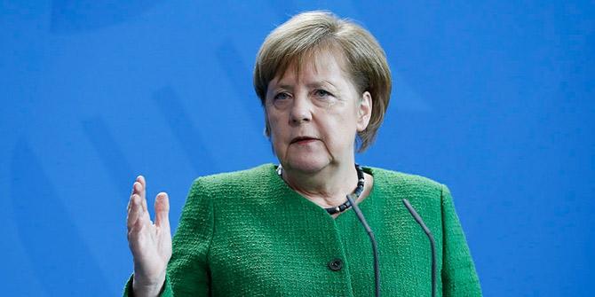 Almanya'dan sinsi plan! Niyetlerini açıkça söylediler