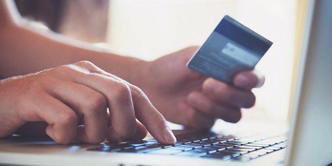 Kredi kartıyla ödenebilen vergi türlerinin kapsamı genişletildi