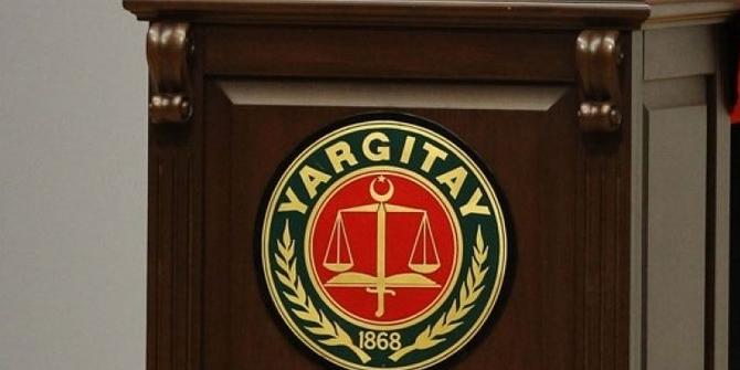 Yargıtay nakit paraları alan şef garsonun suçunu hırsızlık saymadı