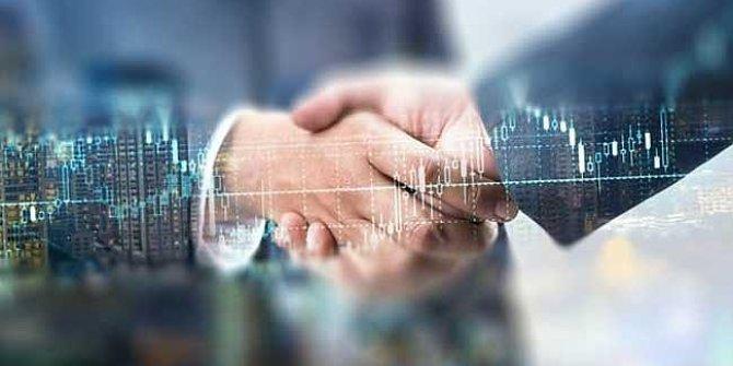 Yatırım Ortamını İyileştirme Koordinasyon Kurulu esasları Resmi Gazete'de