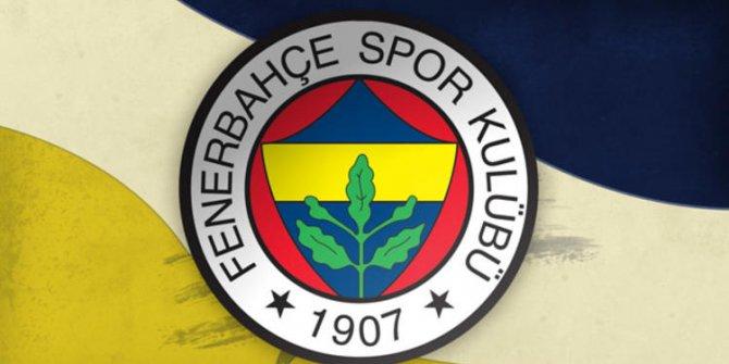 Fenerbahçeli yıldızın yeni rotası Almanya