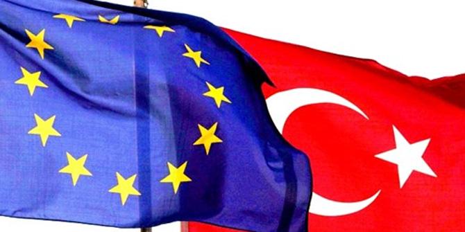 AB Suriyeliler için Türkiye'ye 1,5 milyar euro aktaracak