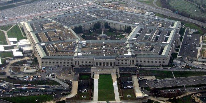 """""""Suriye'de bin asker kalacak"""" iddiasına yalanlama"""