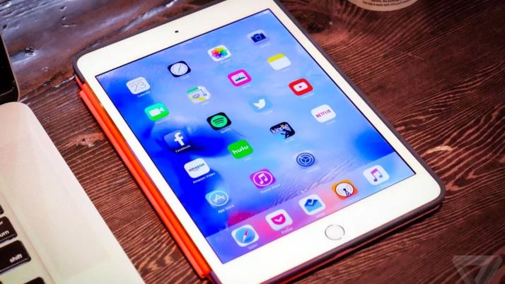 Merakla beklenen iPad Mini tanıtıldı! İşte Türkiye fiyatı ve özellikleri