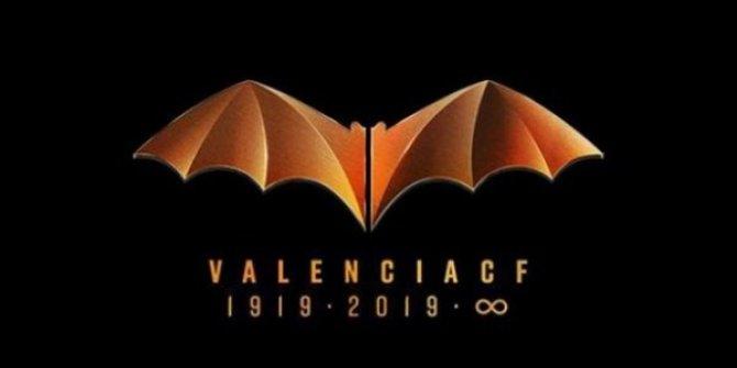 Valencia ile DC Comics'in Batman kavgası
