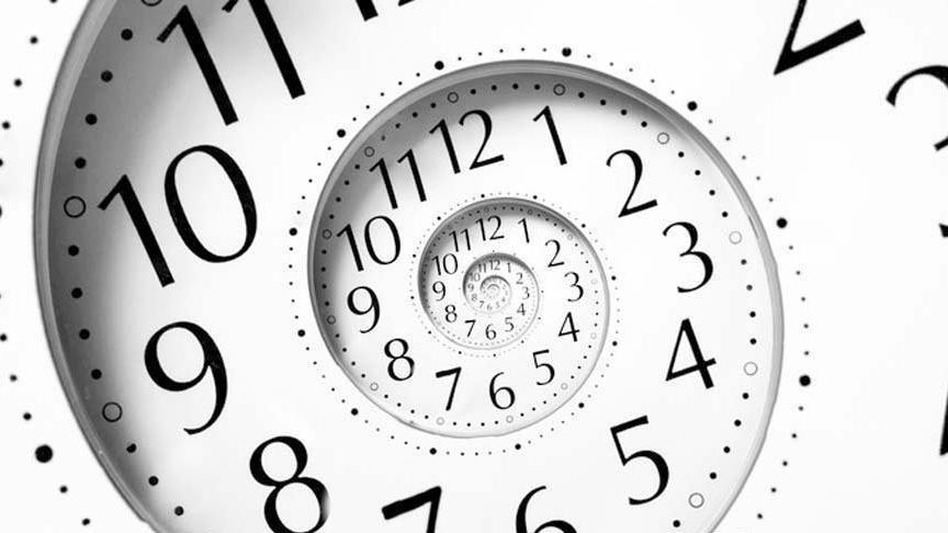 Haftanın 6 günü çalışan iş yerinde günlük çalışma süresi ne kadar olmalıdır?