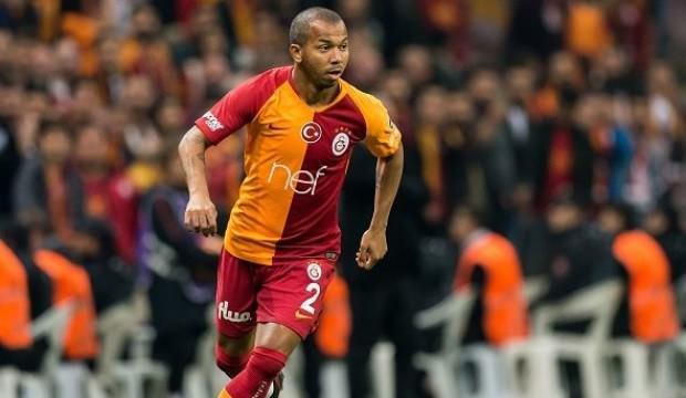Mariano'nun menajeri Galatasaray ile ayrılığı açıkladı