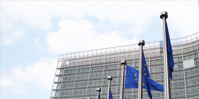Avrupa Komisyonu'nda Türkiye teklifi