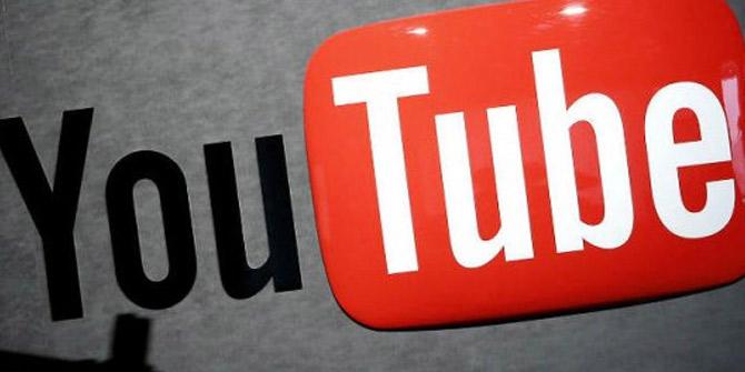 YouTube, Netflix benzeri interaktif içerikler yayınlayacak