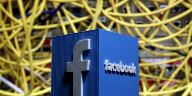 Facebook, Zuckerberg'in güvenliği için servet harcadı
